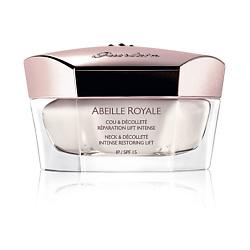GUERLAIN ���� ��� ��� � �������� SPF 15 Abeille Royale