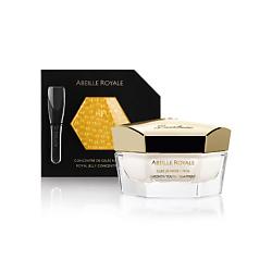 GUERLAIN ����������� ���� Abeille Royale