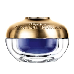 GUERLAIN ���� ��� ������� ������ ���� � ��� Orchidee Imperiale 15 ��