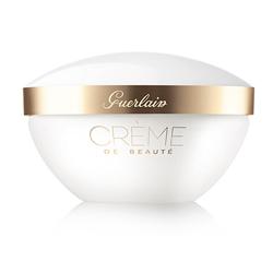Купить со скидкой GUERLAIN Средство для кожи вокруг глаз Abeille Royale GOLD EYETECH 15 мл