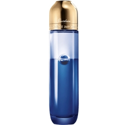GUERLAIN ������ ������ �������� Orchidee Imperiale 125 ��