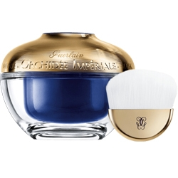 GUERLAIN ����� ��� ���� Orchidee Imperiale 75 ��