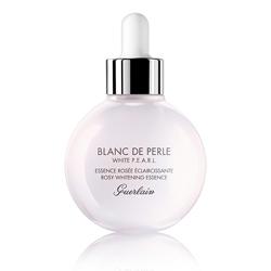 GUERLAIN Осветляющая сыворотка Blanc De Perle 30 мл
