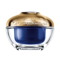 GUERLAIN ���� ��� ��� � �������� Orchidee Imperiale
