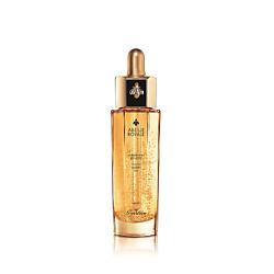 GUERLAIN Легкое масло-сыворотка для молодости кожи ABEILLE ROYALE 30 мл