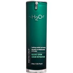H2O+ Восстанавливающая и увлажняющая сыворотка для лица Marine Calm™