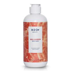 H2O+ Гель для душа Sea Amber 360 мл