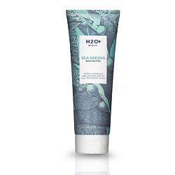 H2O+ Масло для тела Sea Greens 240 мл