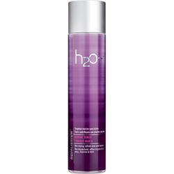 H2O+ ����������� ����������� ����� ��� ���� Aqualibrium�