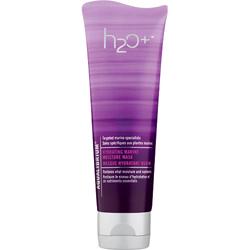 H2O+ Интенсивная увлажняющая маска для лица Aqualibrium®
