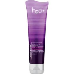 H2O+ Очищающий гель для лица Aqualibrium® 120 мл