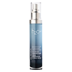 H2O+ ����������������� ���������-����� Sea Results Oil Infused Renewing Serum