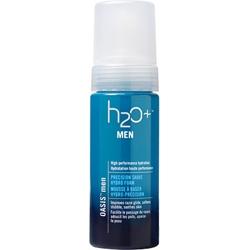 H2O+ ����������� ���� ��� ������ Oasis Men 150 ��