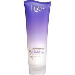 H2O+ ������ ��� ���� Sea Lavender