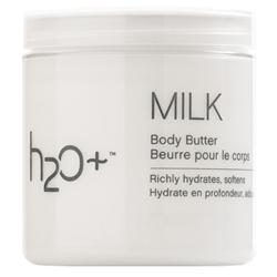 H2O+ ����� ��� ���� Milk