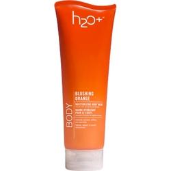 H2O+ ������� ��� ���� Blushing Orange