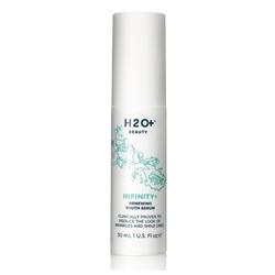 H2O+ Антивозрастная восстанавливающая сыворотка для лица Infinity 30 мл