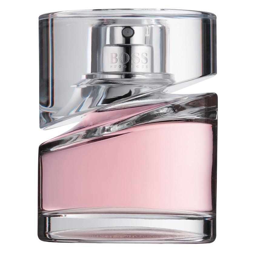 женская парфюмерия Boss Femme купить в москве по цене 4349 рублей