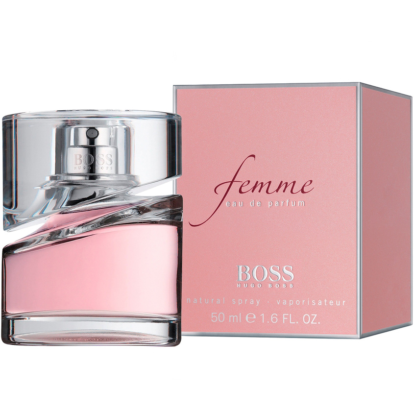 летуаль пермь каталог женская парфюмерия