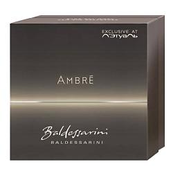 BALDESSARINI ���������� ����� Ambre ��������� ����, ����� 50 �� + ���� ��� ���� 200 ��