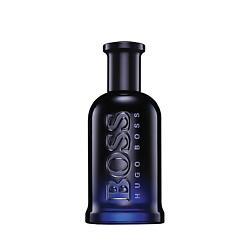 Купить BOSS Bottled. Night Туалетная вода, спрей 100 мл, HUGO BOSS