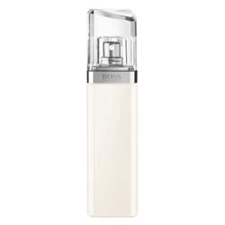 BOSS Jour Eau de Parfum Lumineuse Парфюмерная вода, спрей 30 мл