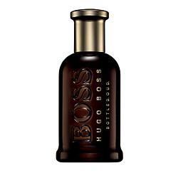 HUGO BOSS Boss Bottled Oud Парфюмерная вода, спрей 50 мл