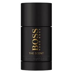 BOSS Дезодорант-стик The Scent 75 мл (HUGO BOSS)