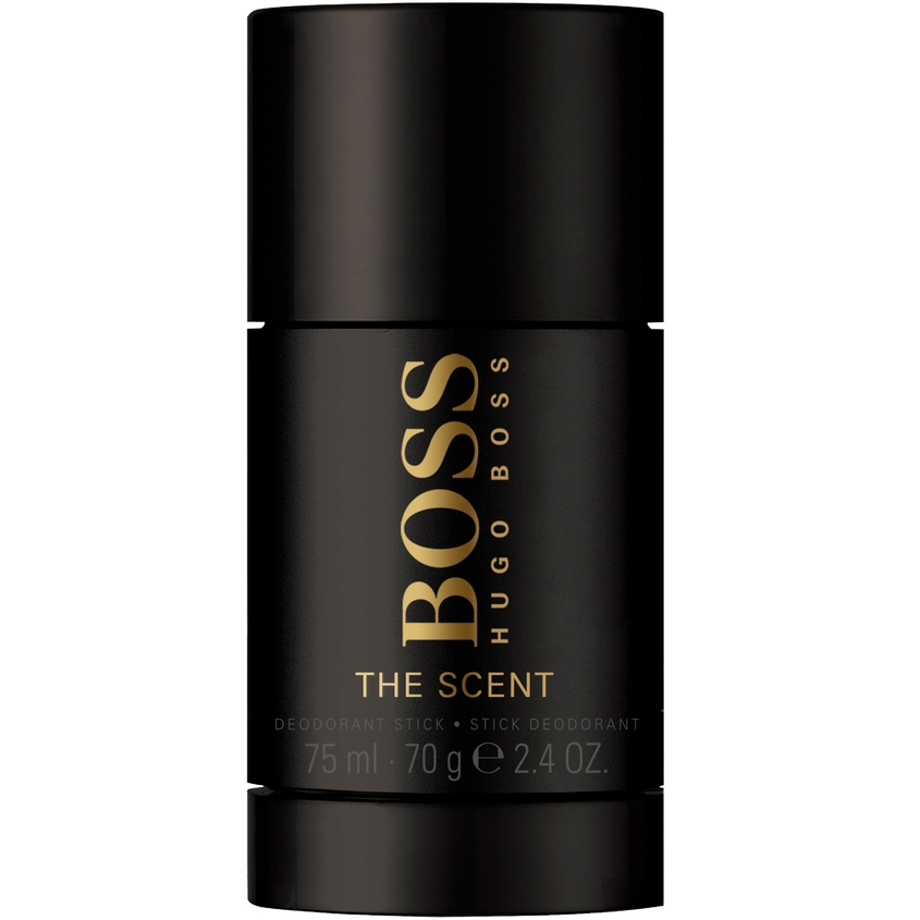 Купить BOSS Дезодорант-стик The Scent, HUGO BOSS
