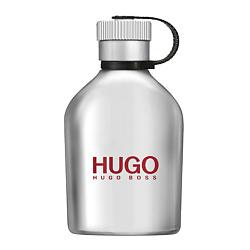 HUGO Iced Туалетная вода, спрей 125 мл
