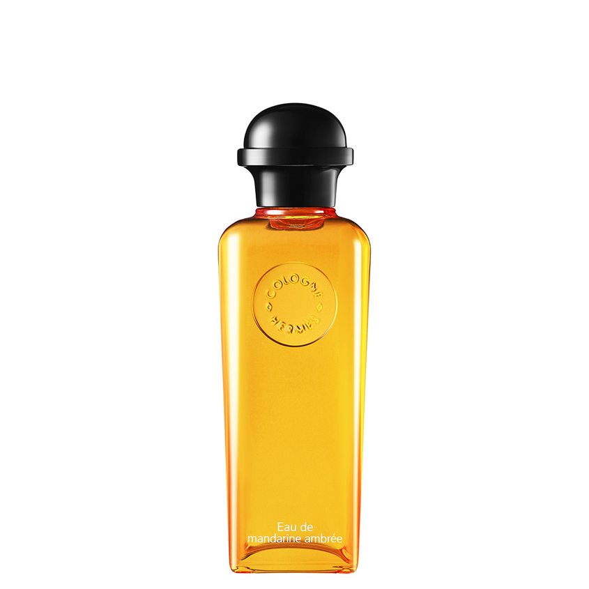 Купить HERMÈS Eau de mandarine ambrée