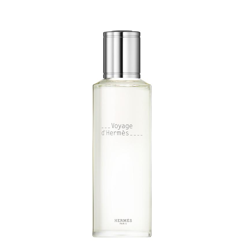 HERMÈS Voyage d'Hermès Parfume Refill