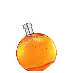 Купить HERMÈS Elixir des Merveilles Парфюмерная вода 100 мл