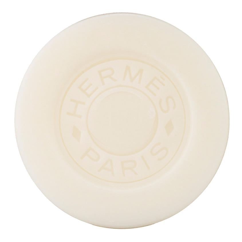Купить HERMÈS Terre d'Hermès Saop