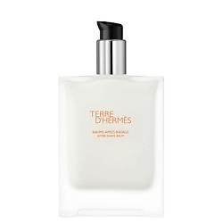 68c0ece9f0bd05 Мужская парфюмерия – купить в Москве, цены от 279 рублей в официальном  интернет-магазине Л'Этуаль