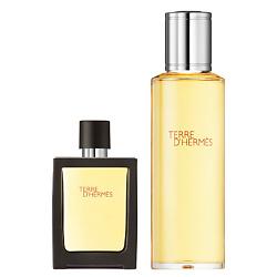 мужская парфюмерия купить в москве цены от 279 рублей в