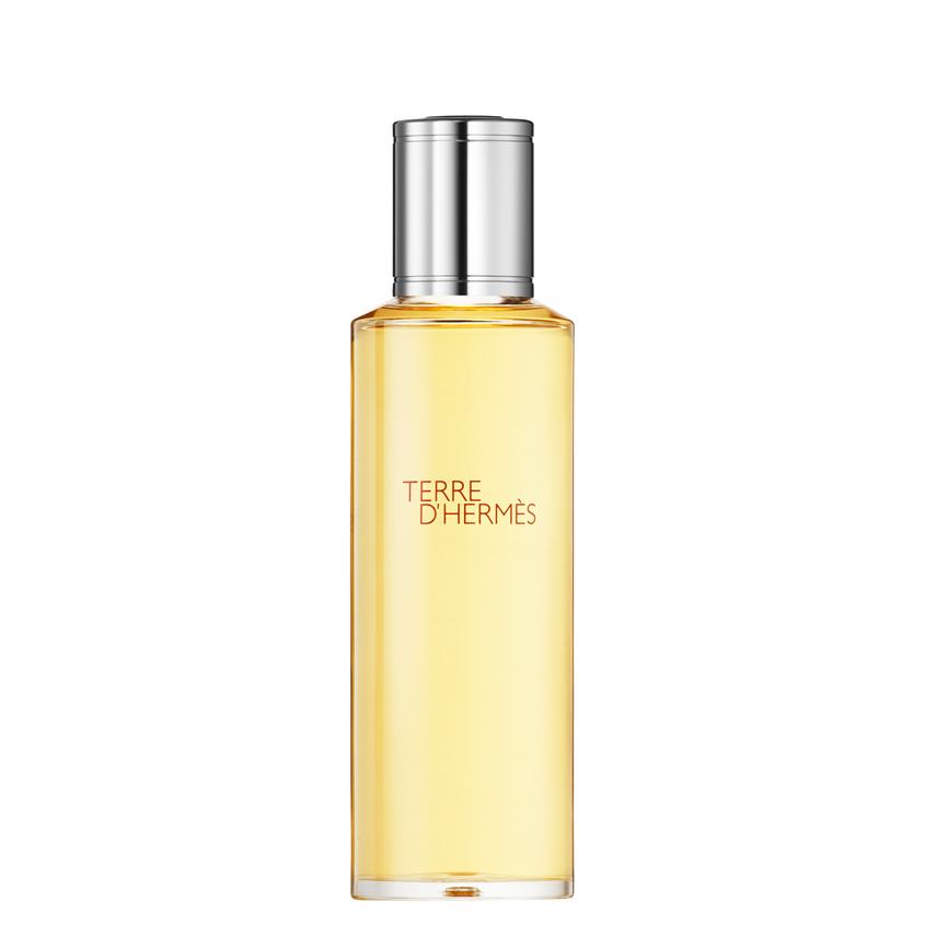 HERMÈS Terre d'Hermès Parfume Refill
