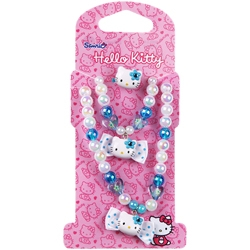 HELLO KITTY ����� ��������� �������