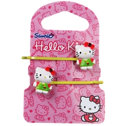 HELLO KITTY ��������� ��� �����