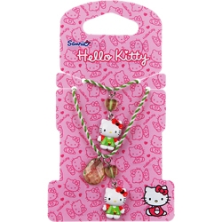 HELLO KITTY ����� ��������� � ��������� + �������