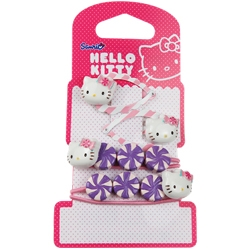 HELLO KITTY ����� Sweet Summer