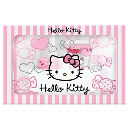 HELLO KITTY ����� � ���������� Party box