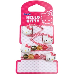 HELLO KITTY ����� Sweet Summer 2