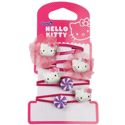 HELLO KITTY ����� Sweet Summer 3