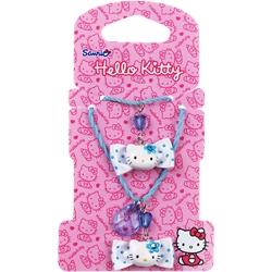 HELLO KITTY ����� ��������� ������� 2
