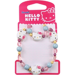 HELLO KITTY ����� ��������� Sweet Summer