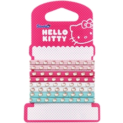 HELLO KITTY ����� ������� Sweet Summer 03