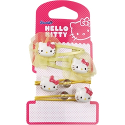 HELLO KITTY ����� Sweet Summer 4