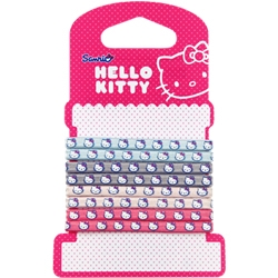 HELLO KITTY ����� ������� Sweet Summer 01
