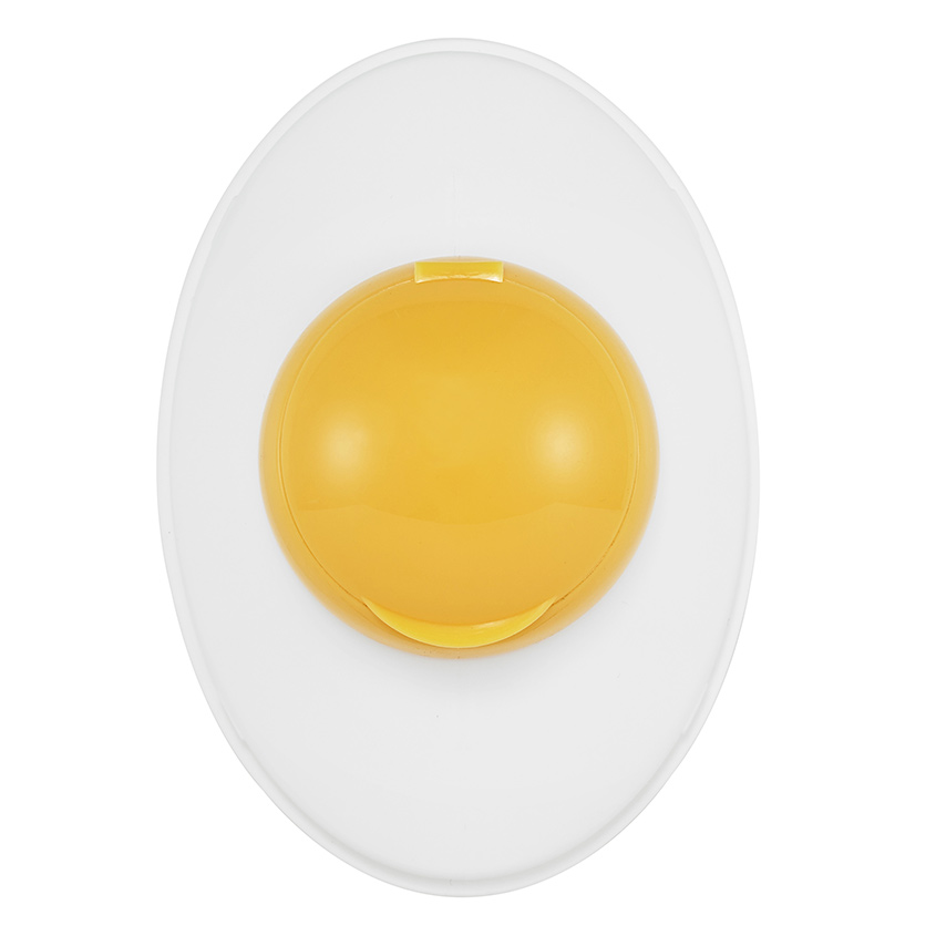 HOLIKA HOLIKA Пилинг-скатка для лица Smooth Egg Skin Re:birth Peeling Gel